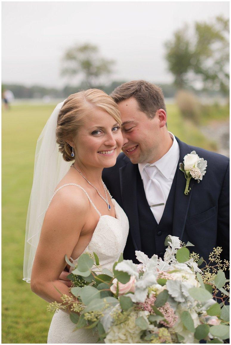 Blush Summer Kilmarnock Outdoor Wedding Virginia Photographers_5961