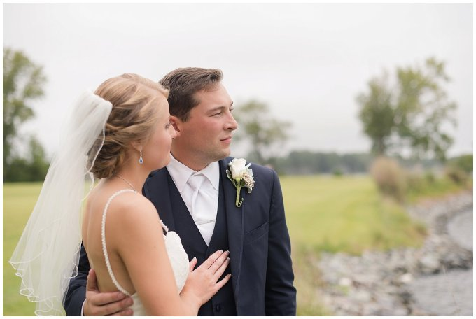 Blush Summer Kilmarnock Outdoor Wedding Virginia Photographers_5962