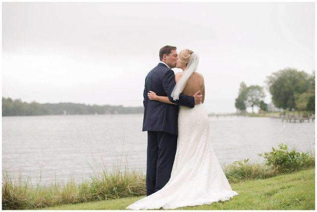 Blush Summer Kilmarnock Outdoor Wedding Virginia Photographers_5963