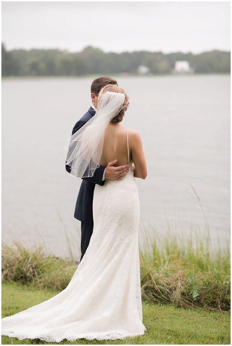 Blush Summer Kilmarnock Outdoor Wedding Virginia Photographers_5964