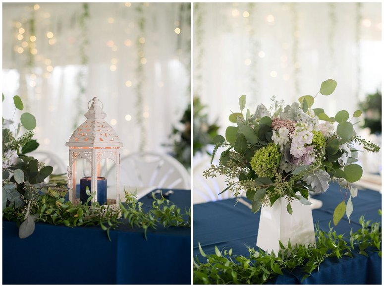 Blush Summer Kilmarnock Outdoor Wedding Virginia Photographers_5973