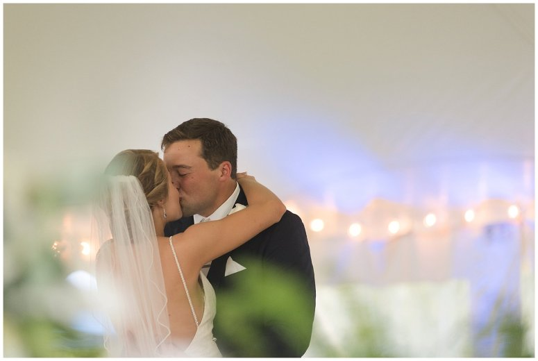 Blush Summer Kilmarnock Outdoor Wedding Virginia Photographers_5979