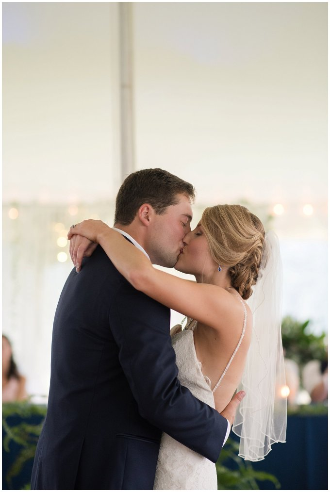 Blush Summer Kilmarnock Outdoor Wedding Virginia Photographers_5980
