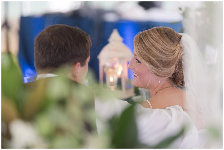 Blush Summer Kilmarnock Outdoor Wedding Virginia Photographers_5986