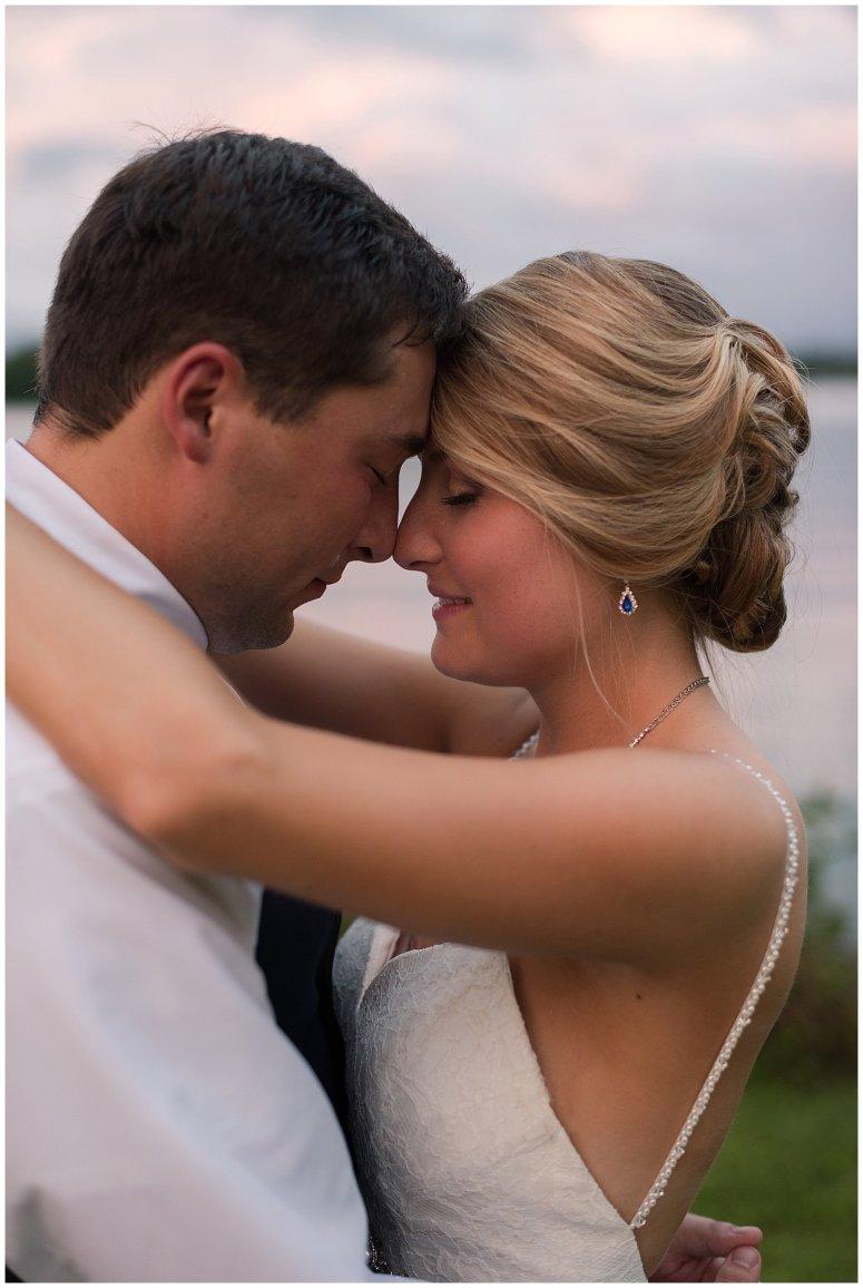 Blush Summer Kilmarnock Outdoor Wedding Virginia Photographers_5988