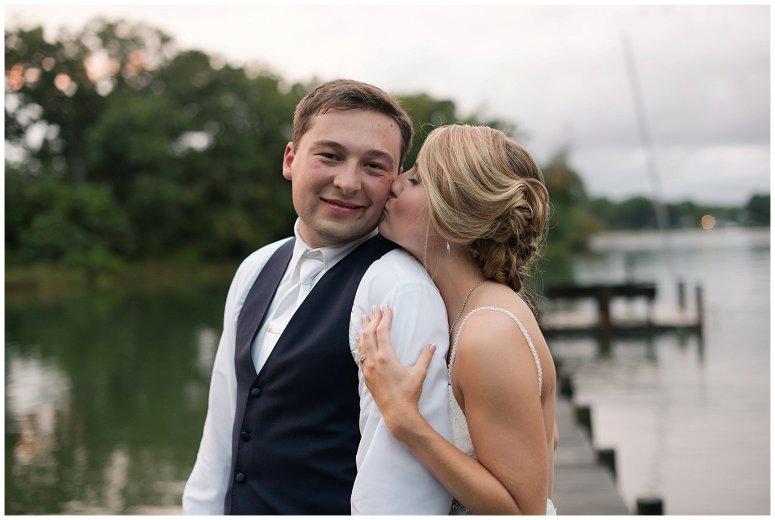 Blush Summer Kilmarnock Outdoor Wedding Virginia Photographers_6001