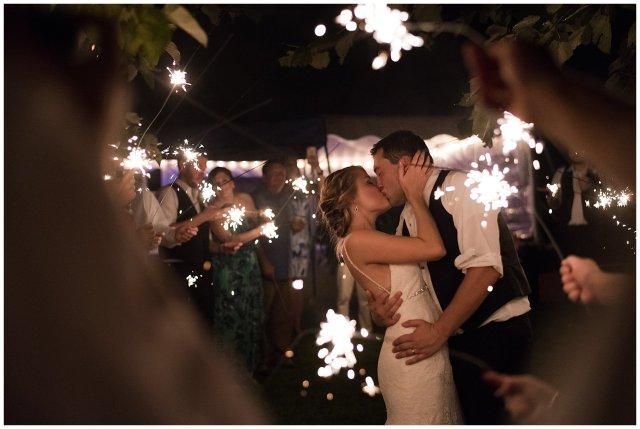 Blush Summer Kilmarnock Outdoor Wedding Virginia Photographers_6017