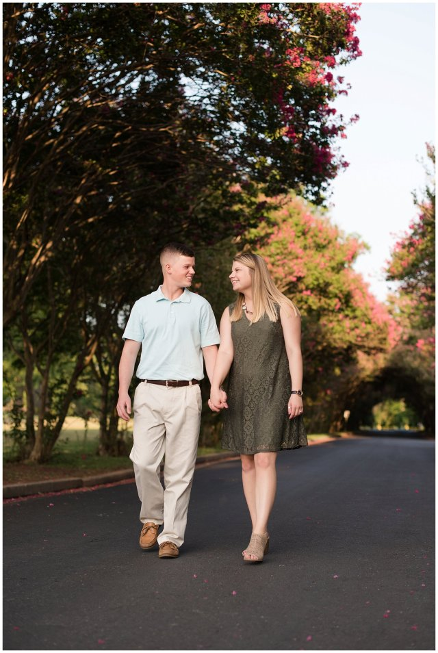 Byrd Park Downtown Richmond Engagement Session Virginia Wedding Photographers_5793