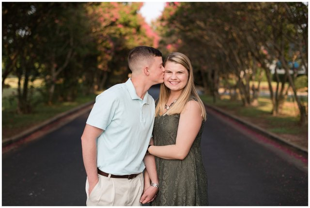 Byrd Park Downtown Richmond Engagement Session Virginia Wedding Photographers_5794