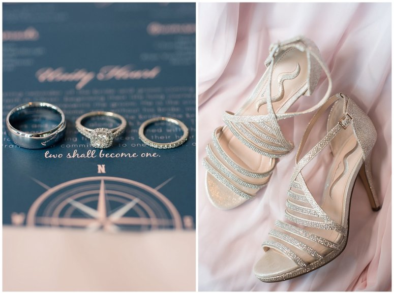 Marine Corps Military Wedding Two Rivers Country Club Williamsburg Virginia Wedding Photographers_6701