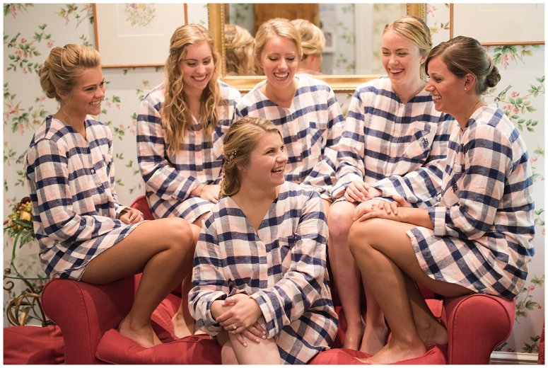 Marine Corps Military Wedding Two Rivers Country Club Williamsburg Virginia Wedding Photographers_6712