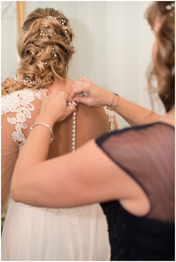 Marine Corps Military Wedding Two Rivers Country Club Williamsburg Virginia Wedding Photographers_6715