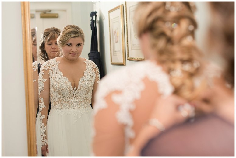 Marine Corps Military Wedding Two Rivers Country Club Williamsburg Virginia Wedding Photographers_6716