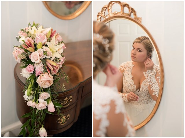 Marine Corps Military Wedding Two Rivers Country Club Williamsburg Virginia Wedding Photographers_6718