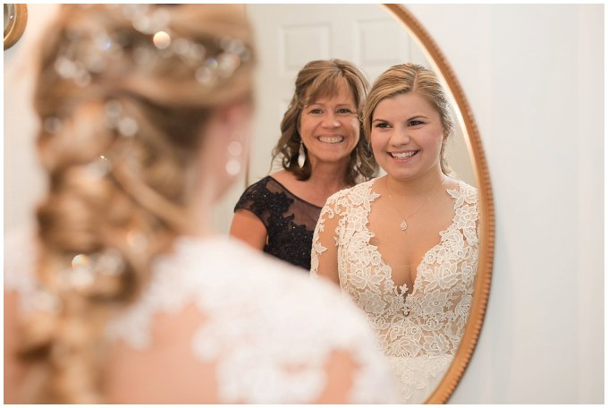 Marine Corps Military Wedding Two Rivers Country Club Williamsburg Virginia Wedding Photographers_6719