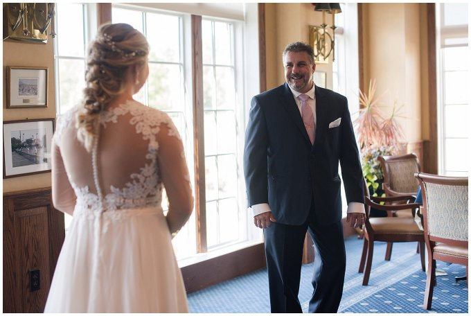 Marine Corps Military Wedding Two Rivers Country Club Williamsburg Virginia Wedding Photographers_6740