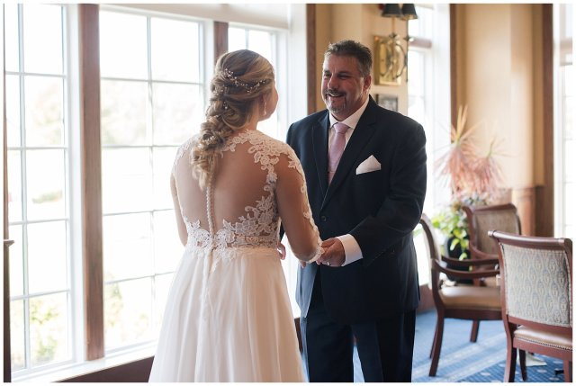 Marine Corps Military Wedding Two Rivers Country Club Williamsburg Virginia Wedding Photographers_6741