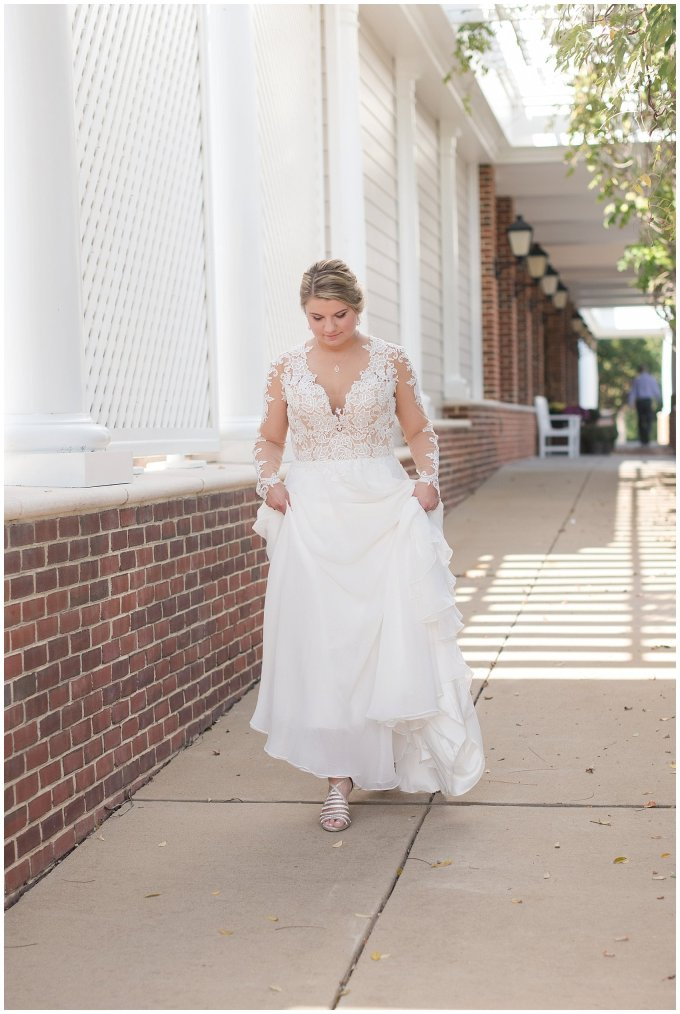 Marine Corps Military Wedding Two Rivers Country Club Williamsburg Virginia Wedding Photographers_6745