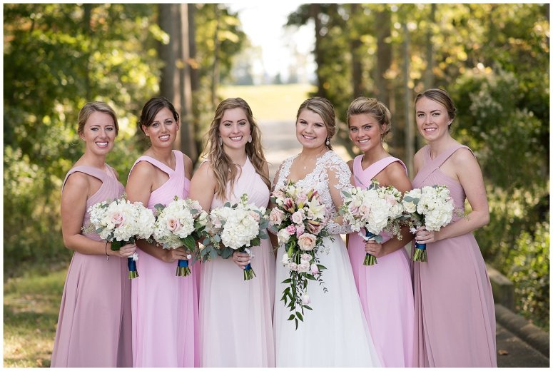 Marine Corps Military Wedding Two Rivers Country Club Williamsburg Virginia Wedding Photographers_6777