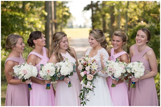 Marine Corps Military Wedding Two Rivers Country Club Williamsburg Virginia Wedding Photographers_6780