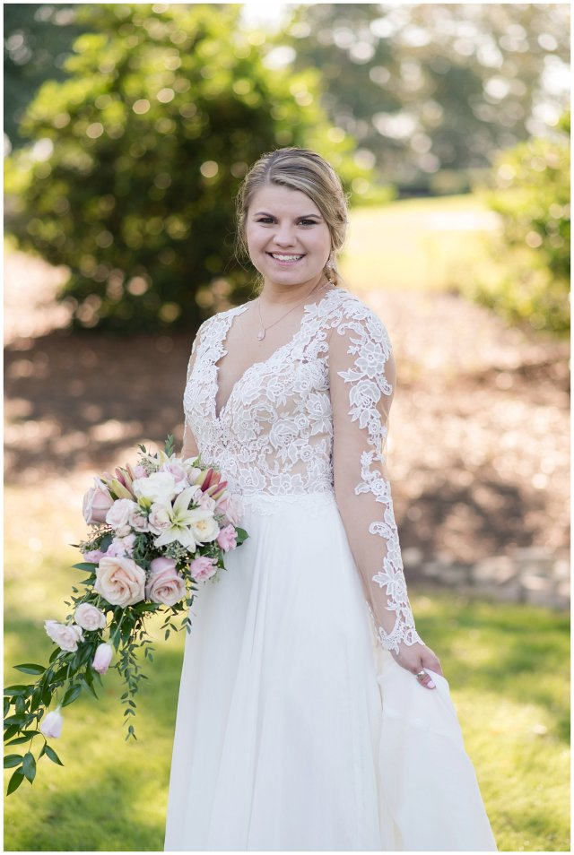 Marine Corps Military Wedding Two Rivers Country Club Williamsburg Virginia Wedding Photographers_6790