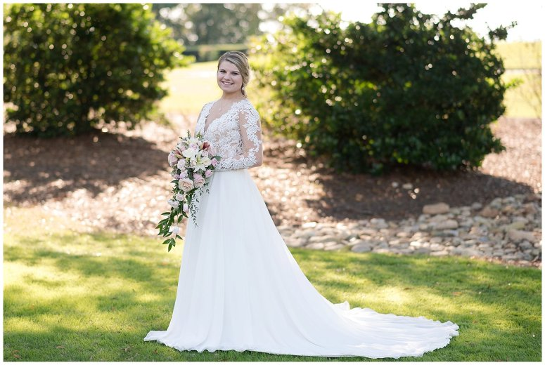 Marine Corps Military Wedding Two Rivers Country Club Williamsburg Virginia Wedding Photographers_6791