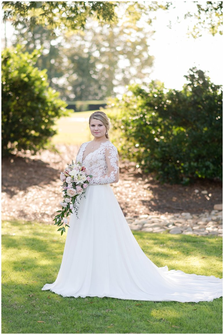 Marine Corps Military Wedding Two Rivers Country Club Williamsburg Virginia Wedding Photographers_6794
