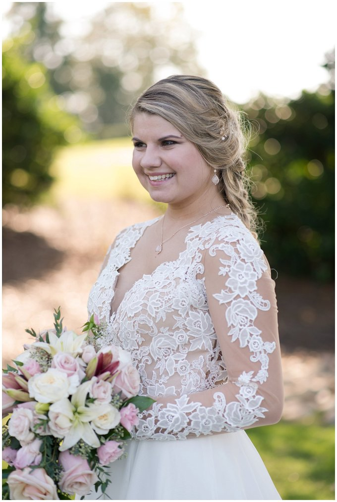 Marine Corps Military Wedding Two Rivers Country Club Williamsburg Virginia Wedding Photographers_6796