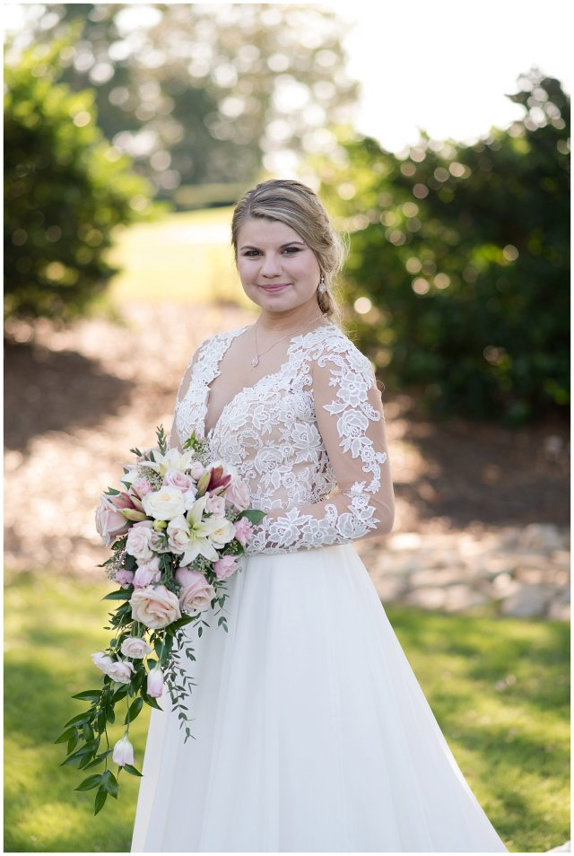 Marine Corps Military Wedding Two Rivers Country Club Williamsburg Virginia Wedding Photographers_6799