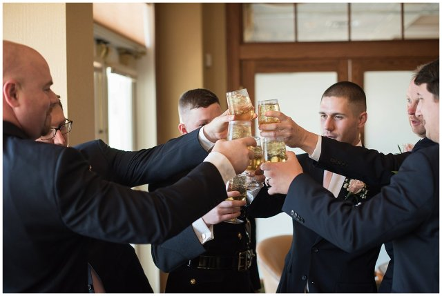 Marine Corps Military Wedding Two Rivers Country Club Williamsburg Virginia Wedding Photographers_6802