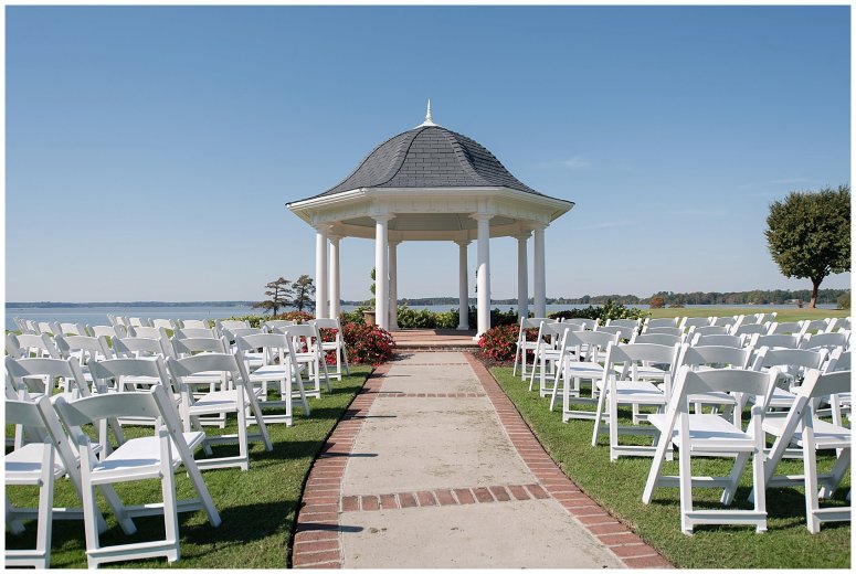 Marine Corps Military Wedding Two Rivers Country Club Williamsburg Virginia Wedding Photographers_6807