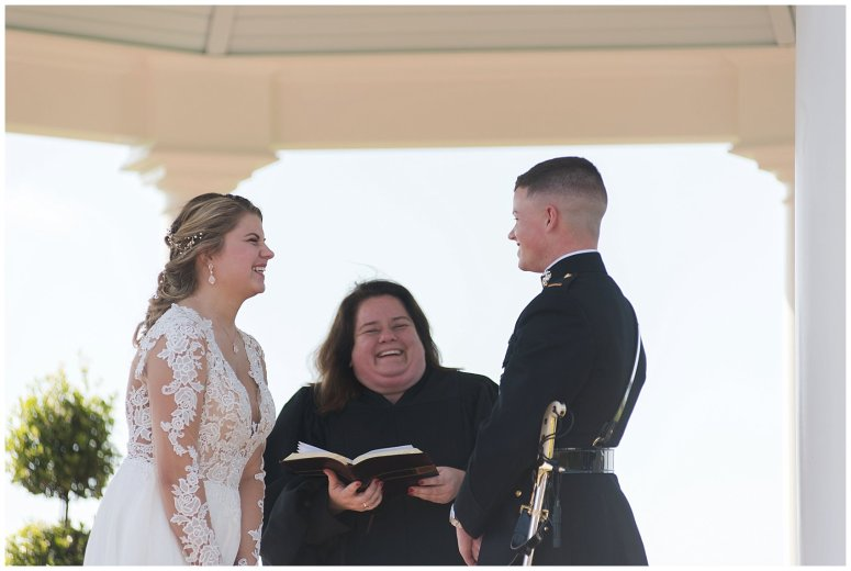 Marine Corps Military Wedding Two Rivers Country Club Williamsburg Virginia Wedding Photographers_6824