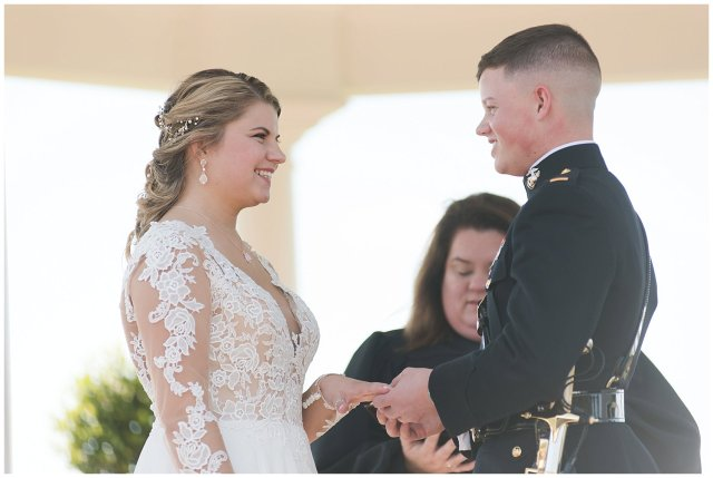 Marine Corps Military Wedding Two Rivers Country Club Williamsburg Virginia Wedding Photographers_6829