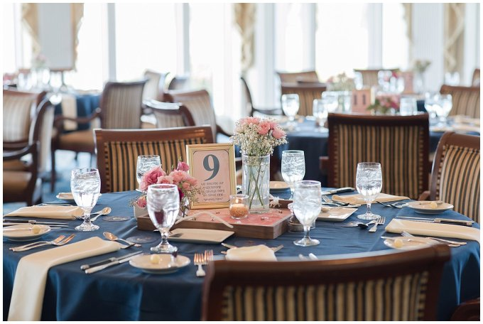 Marine Corps Military Wedding Two Rivers Country Club Williamsburg Virginia Wedding Photographers_6860