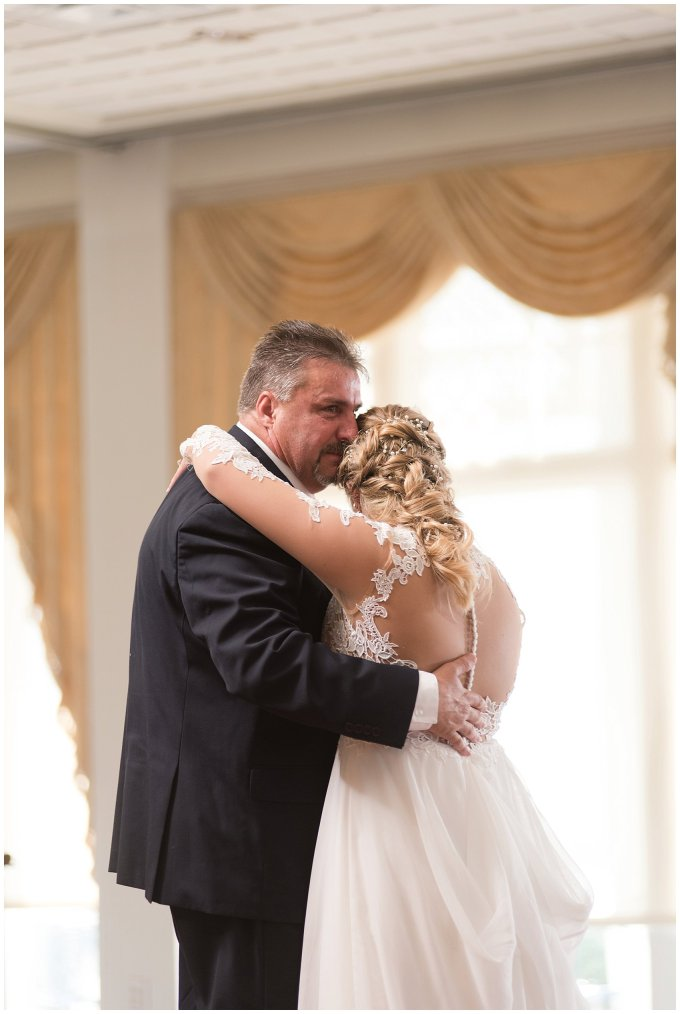 Marine Corps Military Wedding Two Rivers Country Club Williamsburg Virginia Wedding Photographers_6878