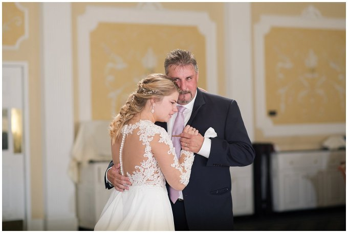 Marine Corps Military Wedding Two Rivers Country Club Williamsburg Virginia Wedding Photographers_6879