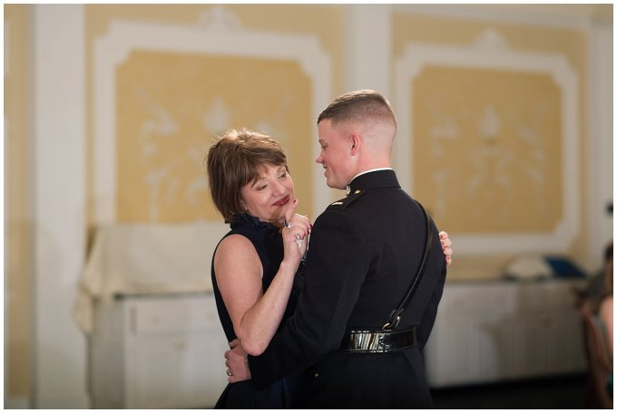 Marine Corps Military Wedding Two Rivers Country Club Williamsburg Virginia Wedding Photographers_6883