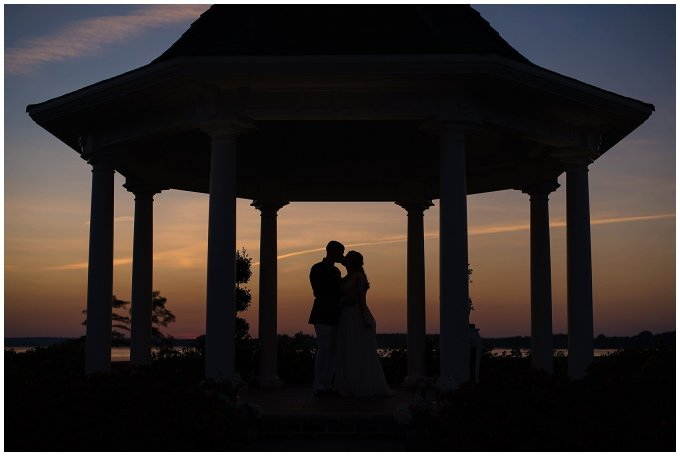 Marine Corps Military Wedding Two Rivers Country Club Williamsburg Virginia Wedding Photographers_6910