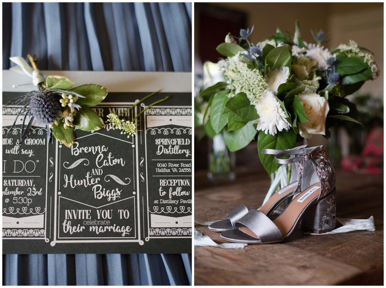Powder Blue Outdoor September Wedding Springfield Distillery Virginia Wedding Photographers_6282