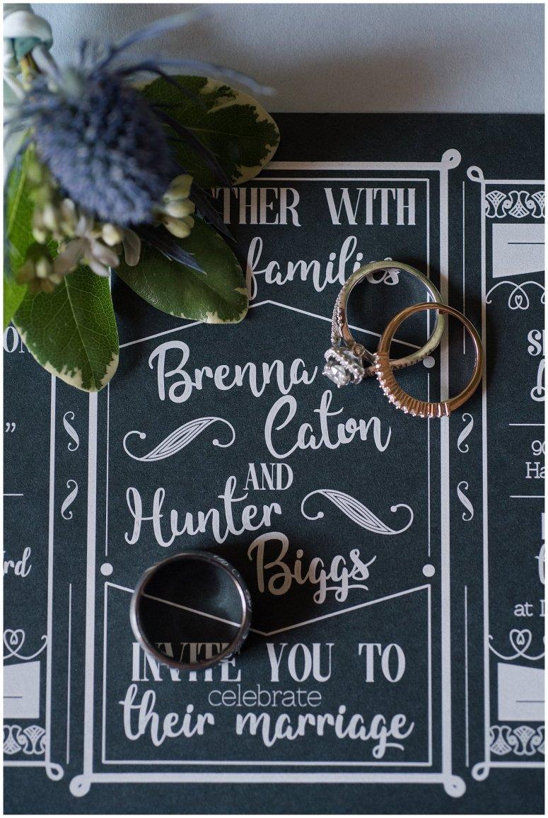 Powder Blue Outdoor September Wedding Springfield Distillery Virginia Wedding Photographers_6286