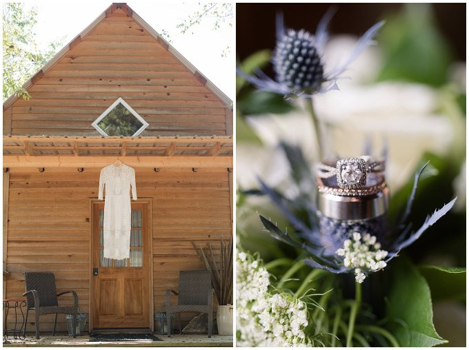 Powder Blue Outdoor September Wedding Springfield Distillery Virginia Wedding Photographers_6289