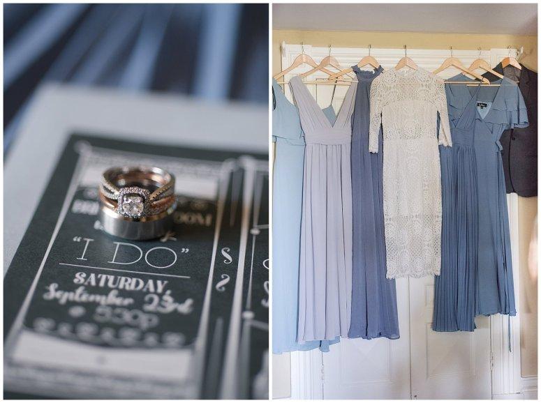 Powder Blue Outdoor September Wedding Springfield Distillery Virginia Wedding Photographers_6291