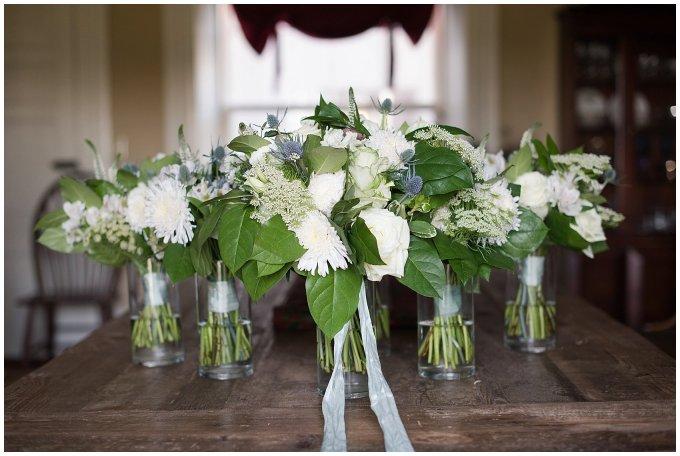 Powder Blue Outdoor September Wedding Springfield Distillery Virginia Wedding Photographers_6296