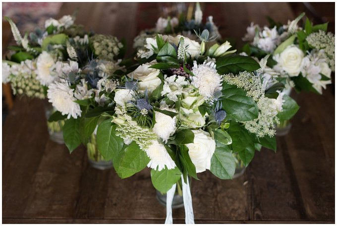 Powder Blue Outdoor September Wedding Springfield Distillery Virginia Wedding Photographers_6298