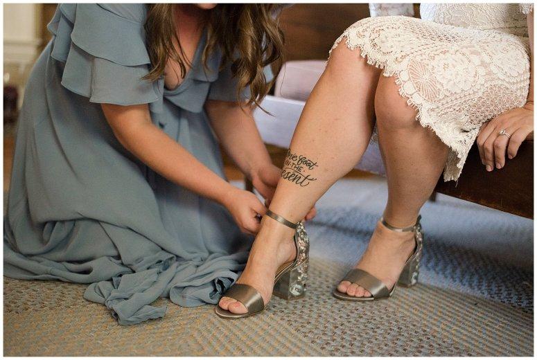 Powder Blue Outdoor September Wedding Springfield Distillery Virginia Wedding Photographers_6303