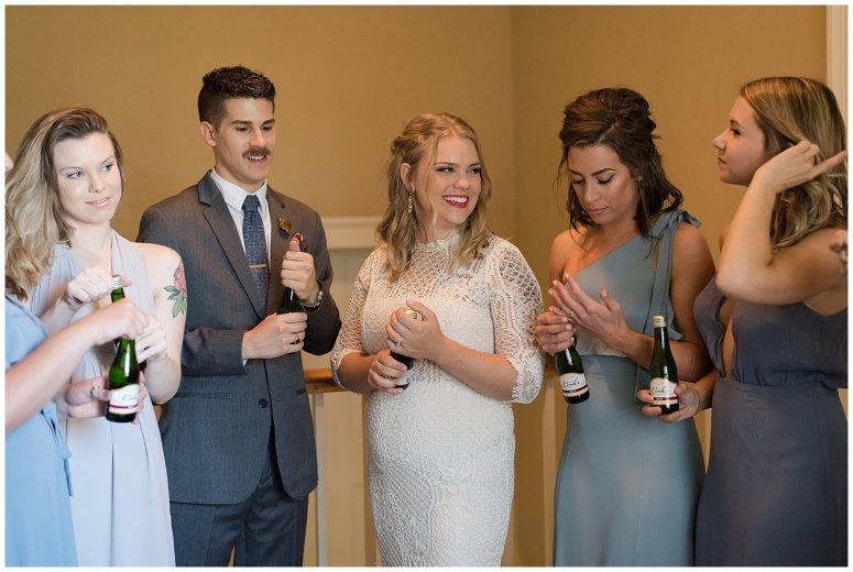 Powder Blue Outdoor September Wedding Springfield Distillery Virginia Wedding Photographers_6304