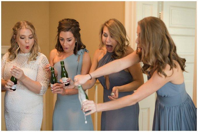 Powder Blue Outdoor September Wedding Springfield Distillery Virginia Wedding Photographers_6306