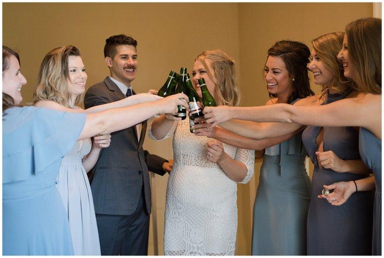 Powder Blue Outdoor September Wedding Springfield Distillery Virginia Wedding Photographers_6307