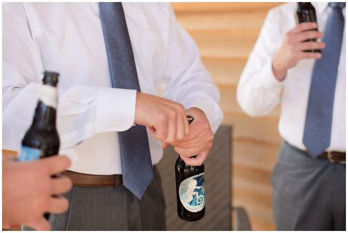 Powder Blue Outdoor September Wedding Springfield Distillery Virginia Wedding Photographers_6312