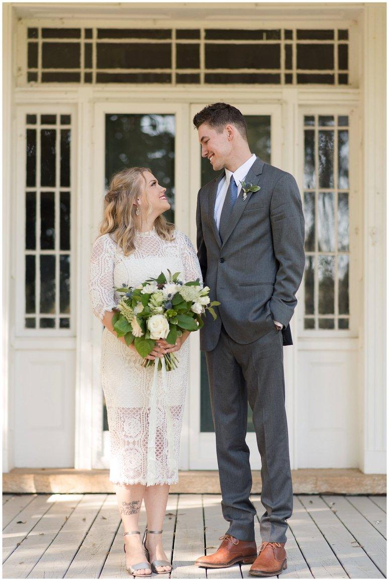 Powder Blue Outdoor September Wedding Springfield Distillery Virginia Wedding Photographers_6324